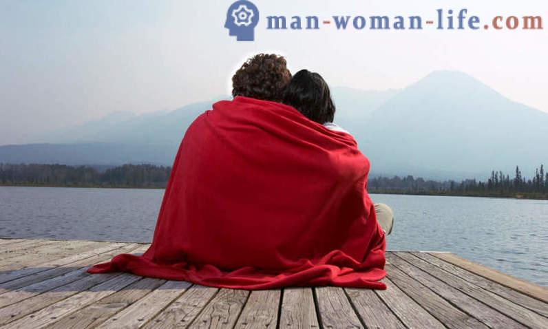 dating sims og syntetiske relationer amanda og mccrae forbinder storebror