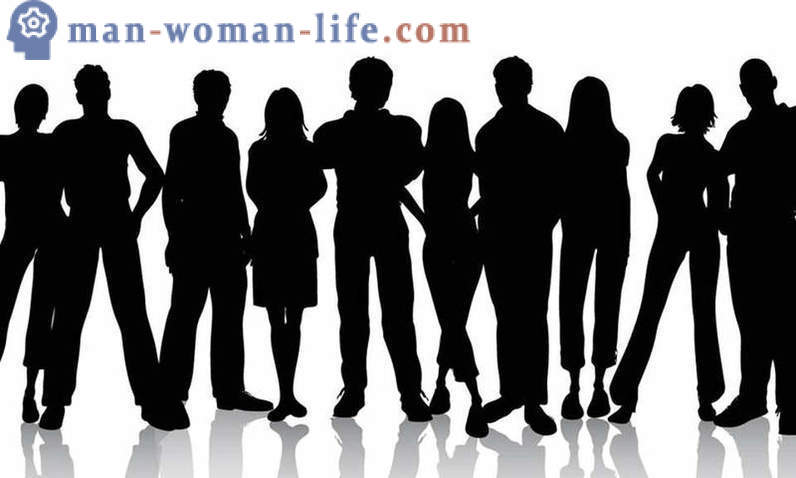 samfund sociale dating site