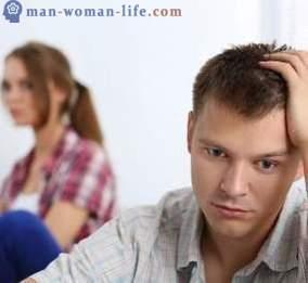 borderline personlighed dating site online dating linjer, der arbejder